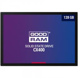 GOODRAM-SSD-CX400-128GB-SATA-III-2.5-3D-TLC-7mm-RETAIL