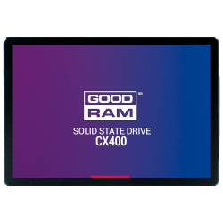 GOODRAM-SSD-CX400-256GB-SATA-III-2.5-3D-TLC-7mm-RETAIL