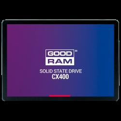 GOODRAM-CX400-512GB-SSD-2.5inch-7mm-SATA-6-Gb-s-Read-Write-550-490-MB-s-Random-Read-Write-IOPS-77.5K-85K