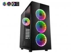 FSP-CMT340-ARGB-Gaming-TG-ATX-Cheren