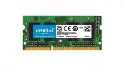 4GB-DDR3L-SoDIMM-1600-Crucial