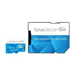 32GB-SDMICRO+ADAP-UHS-I-TEAM