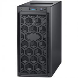 PowerEdge-T140-Intel-Core-i3-8100-3.6GHz-6M-cache-4C-4T-8GB-2666MT-s-DDR4-1TB-SATA