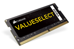 4GB-DDR4-SoDIMM-2400-Corsair-Black-PCB