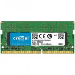 4GB-DDR4-SoDIMM-2666-CRUCIAL