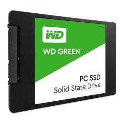SSD-480GB-WD-Green-2.5-SATA-3