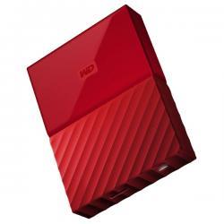 HDD-Ext-Western-Digital-My-Passport-2TB-2.5-U3.0-Red