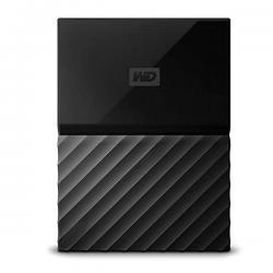 HDD-Ext-WD-My-Passport-4TB-2.5-U3.0-Black