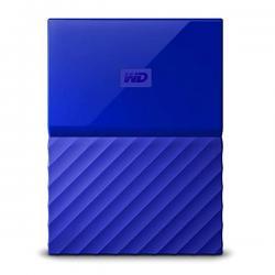 HDD-Ext-WD-My-Passport-4TB-2.5-U3.0-Blue