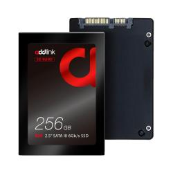 Addlink-disk-SSD-256GB-SATA3-3D-Nand-510-400-MB-s-ad120GBS20S3S