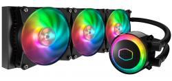 Ohladitel-za-procesor-Cooler-Master-MasterLiquid-ML360R-ARGB