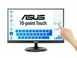 Tych-monitor-ASUS-VT229H