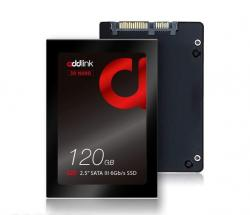 Addlink-disk-SSD-S20-120GB-SATA3-3D-NAND-510-400-MB-s-ad120GBS20S3S