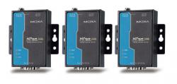 1-portov-industrialen-mediq-konvertor-10-100Mb-Ethernet-kym-RS-232-DB9-male