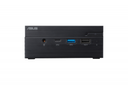 ASUS-Mini-PC-PN40-BB009MC-Celeron-N4000-fanless-2x-SO-DIMM-DDR4-1*M.2-Slot