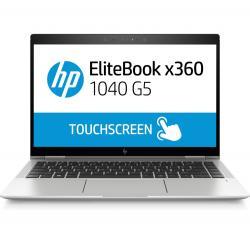 HP-EliteBook-x360-1040-G5-3SH47AV_30764058-
