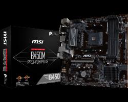 MSI-B450M-PRO-VDH-PLUS