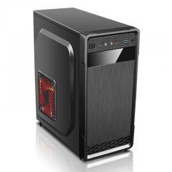 Estillo-636-ATX-USB-3.0
