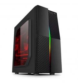 Estillo-1609-RGB-Gaming-ATX-USB-2.0