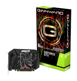 GAINWARD-GTX1660TI-PEGASUS-6GB