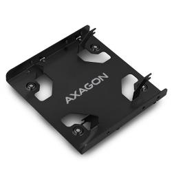 AXAGON-RHD-225L-Reduction-for-2x-2.5-HDD-into-3.5-position