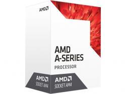 AMD-CPU-Bristol-Ridge-A6-2C-2T-9400-3.7GHz-1MB-65W-AM4-box-Radeon-R5-Series