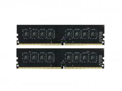 2x8GB-DDR4-2666-TEAM-ELITE-KIT