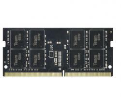 8GB-DDR4-SoDIMM-2400-TEAM-ELITE