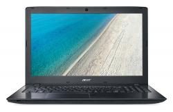 Acer-Travelmate-TMP259-G2-M-57X2