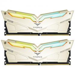 2x8GB-DDR4-3200-TEAM-GROUP-ELITE-NIGHT-KIT