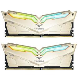 2x8GB-DDR4-3466-TEAM-GROUP-ELITE-NIGHT-KIT
