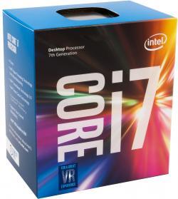 Intel-Kaby-lake-Core-i7-7700-3-6GHz-8MB-65W-LGA1151-TRAY