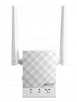 Bezzhichen-Range-Extender-ASUS-RP-AC51-AC750-Dvubandov
