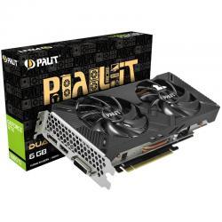 VC-Palit-nVidia-GTX1660Ti-DUAL-6GB-GDDR5-192bit-DVI-HDMI-DP-part-NE6166T018J9-1160A