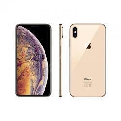 Apple-iPhone-XS-256GB-Gold