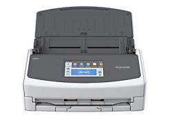 Prenosim-skener-Fujitsu-ScanSnap-iX1500-A4-USB-3.1-Wi-Fi-ADF-30ppm