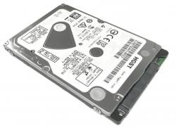Upotrebqvan-Hitachi-Travelstar-Z7K500-2.5-9.5mm-500GB-7200rpm-SATA