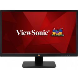 ViewSonic-VA2210-MH