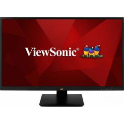 ViewSonic-VA2410-mh