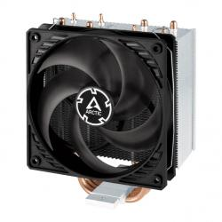 Ohladitel-za-procesor-universalen-Arctic-Freezer-34-150W-Intel-AMD