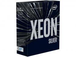 Intel-Xeon-Silver-4114-Processor-13.75M-Cache-2.20-GHz-FC-LGA14B-Tray