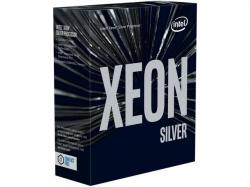 Intel-Xeon-Silver-4114-CPU-10c-13.75MB-3GHz-s3647
