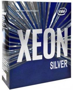 Intel-CPU-Xeon-SC-4110-8c-3Ghz-11MB-LGA3647