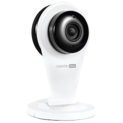 CANYON-Portable-Wi-Fi-HD-Camera-Multipurpose-in-house-IP-camera-with-basic-functions