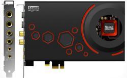 Zvukova-karta-Creative-Sound-Blaster-ZxR-PCIe-Gaming-Dolby-Digital-DTS-5.1