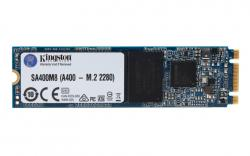 KINGSTON-SSD-SA400M8-240GB-M2
