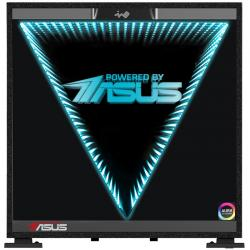 Chassis-In-Win-303-Mid-Tower-ATX-Aluminum-SECC-Tempered-Glass