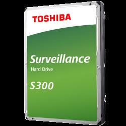TOSHIBA-Tomcat-S300-4TB-3.5-inch-Surveillance-Hard-Drive