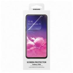 Samsung-Galaxy-S10e-Screen-Protector-Transparent