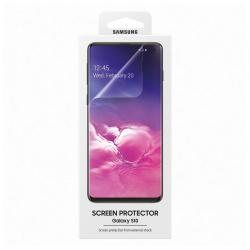 Samsung-Galaxy-S10-Screen-Protector-Transparent